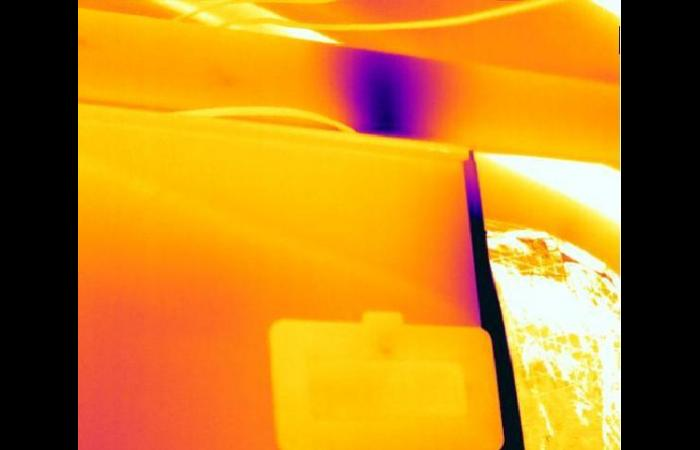 AC4 0 - Building Infrared Inspection