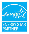 Energy star - Infrared Windows