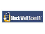 blockwallscanir - Infrared Windows