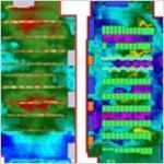 data center 2 - Data Center Infrared