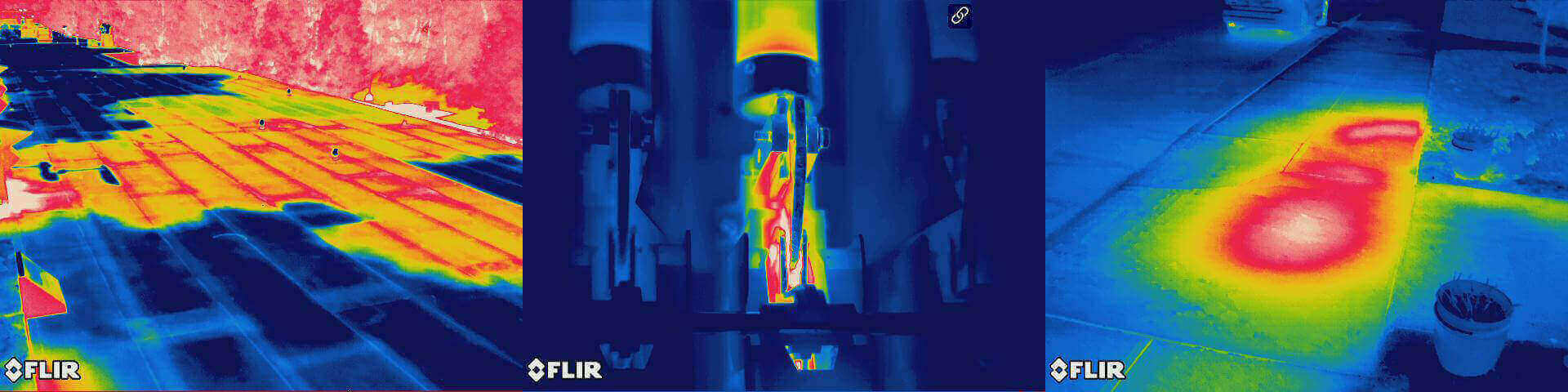 infrared images header 2 - Infrared Windows