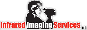 Infrared Imaging Services, LLC