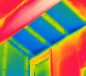 missingceiling 1 - Building Infrared