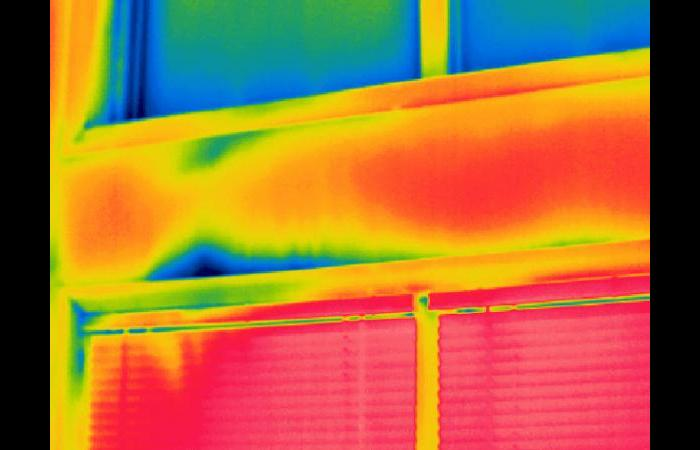 photos4 0 0 - Building Infrared Inspection