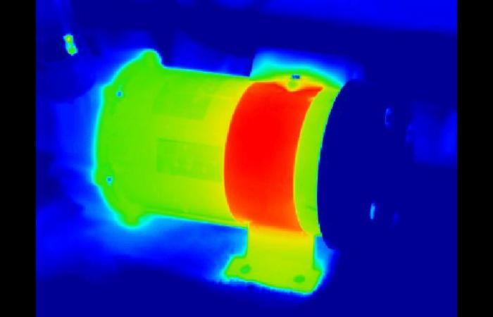 photos5 0 - Commercial Infrared Inspection