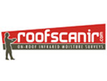 roofscanir - Infrared Windows